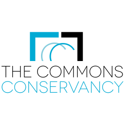 Logo The Commons Conservancy